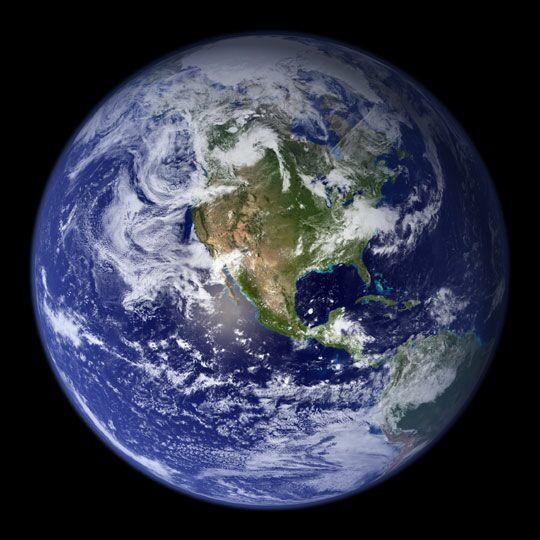 awww.solstation.com_stars_earth.jpg