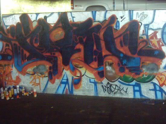 ai54.photobucket.com_albums_g119_Jembryo1_slicehell_1.jpg
