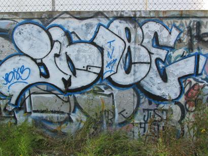 astatic.flickr.com_88_222108083_b28405089c.jpg