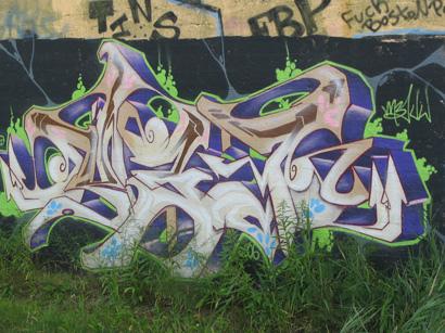 astatic.flickr.com_71_222101931_d0eb12987c.jpg