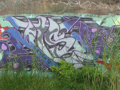 astatic.flickr.com_76_222101927_3a421e06f1.jpg