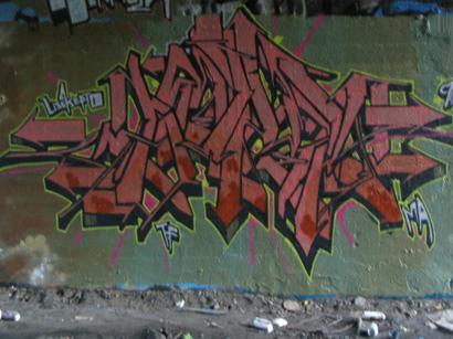 astatic.flickr.com_79_222097718_bc7f05273b.jpg