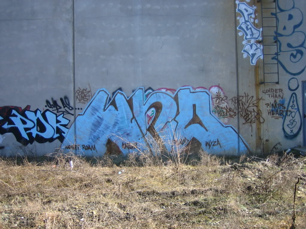 ai75.photobucket.com_albums_i318_poochyjames_Img_0502.jpg