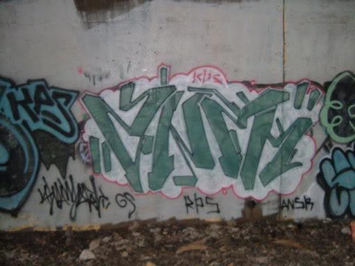 aimg.photobucket.com_albums_v221_scottfoo_picks2937.jpg