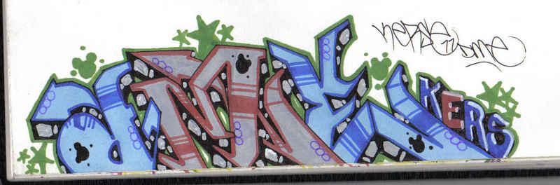 ai27.photobucket.com_albums_c172_esrek77_kerse7777.jpg