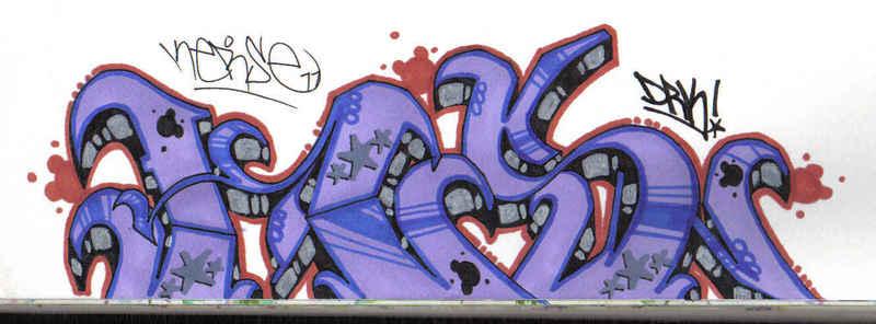 ai27.photobucket.com_albums_c172_esrek77_kerse4411.jpg