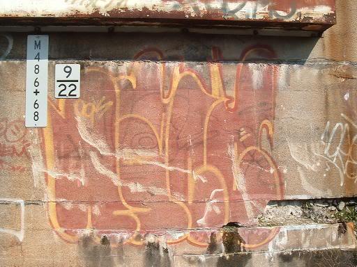 aimg.photobucket.com_albums_v230_bigtymerz108_tracksnacebomb.jpg