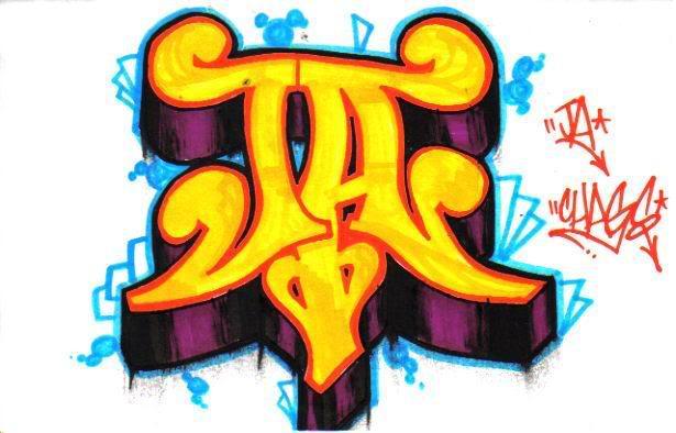 ai6.photobucket.com_albums_y247_9blackchevy4_JAtwo.jpg