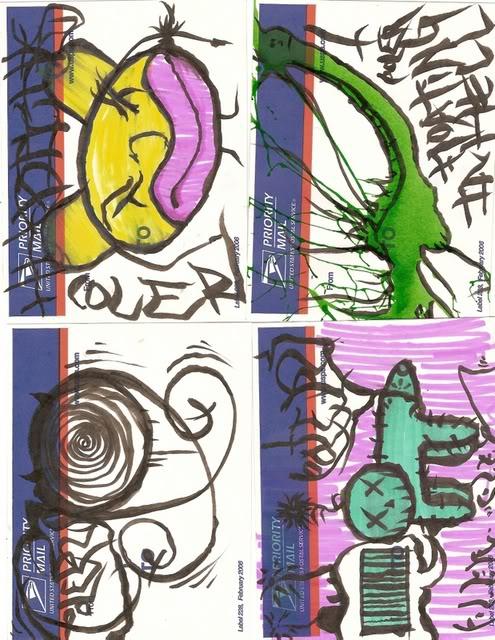 ai116.photobucket.com_albums_o30_Nicht_Hellig_bipolarpoler.jpg