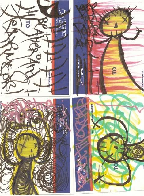 ai116.photobucket.com_albums_o30_Nicht_Hellig_questionpoler.jpg