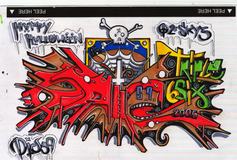 ai95.photobucket.com_albums_l123_LUSTEROCKS_DIE59_hhdie.jpg