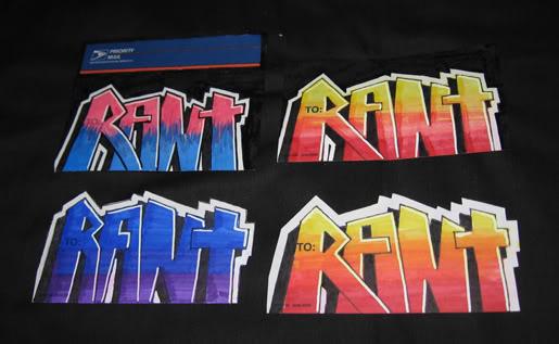 ai117.photobucket.com_albums_o75_VagrantGraf_Stickers1.jpg