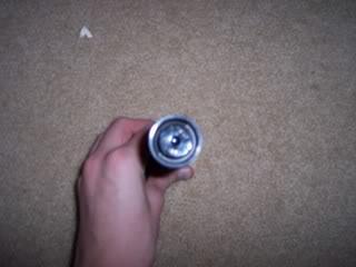 ai36.photobucket.com_albums_e39_Wildspitfire90_102_2420.jpg