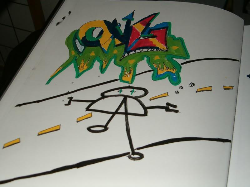 ai5.photobucket.com_albums_y182_joeking88_KRaZY_20n_20CORNDoG_graffiti009.jpg