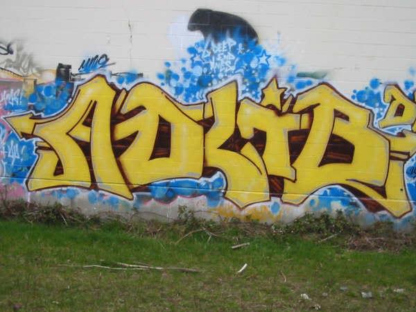 ai127.photobucket.com_albums_p151_fuckwad666420_adlib.jpg