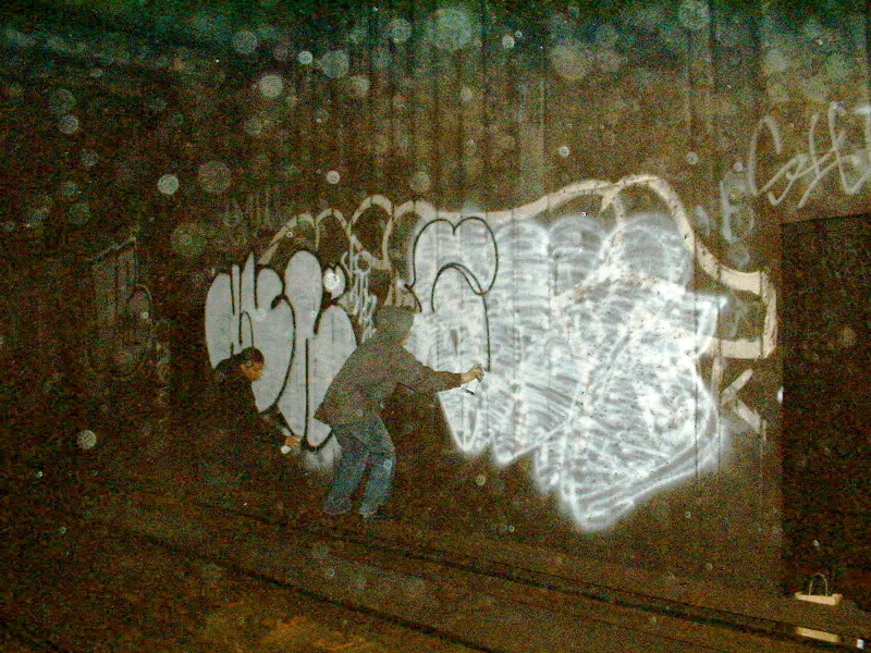 ai38.photobucket.com_albums_e102_AngelDust5000_DSCF0005.jpg