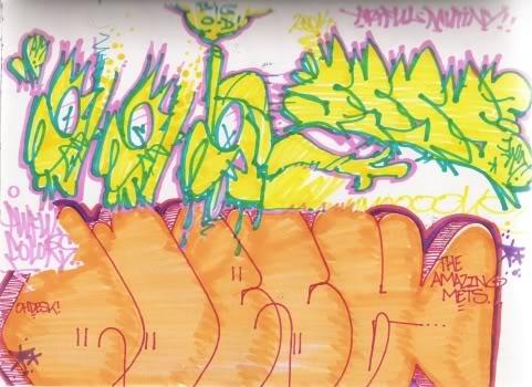 aimg.photobucket.com_albums_v474_ODESK_smanodesk.jpg
