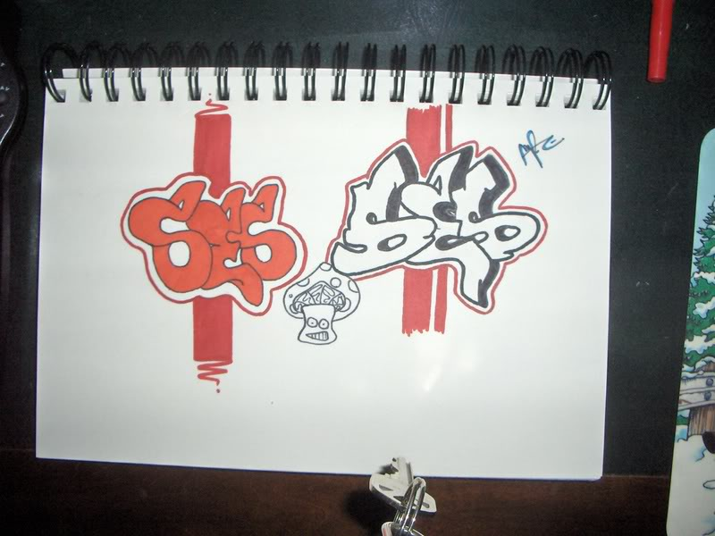 aimg.photobucket.com_albums_v155_polishpimp75_graff_20art_Picture055.jpg