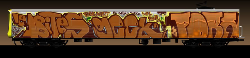 aimg.photobucket.com_albums_v632_brazillia_wag_51352_708_1926.jpg