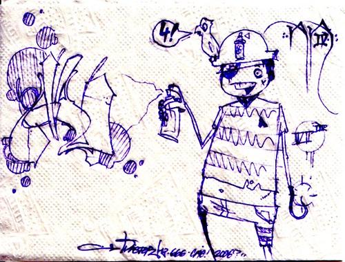 astatic.flickr.com_143_325759653_1f4d3024cc.jpg