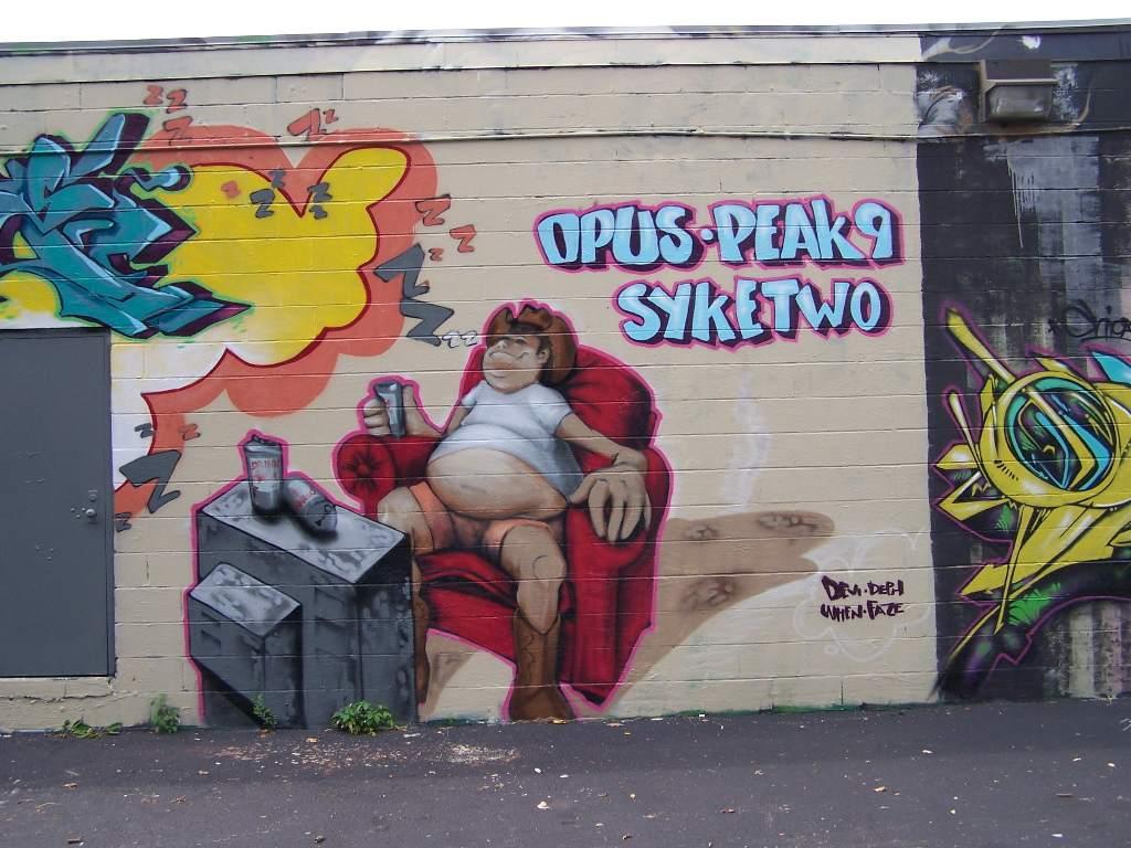awww.graffiti.org_cinci_08sf_scrib2005.jpg