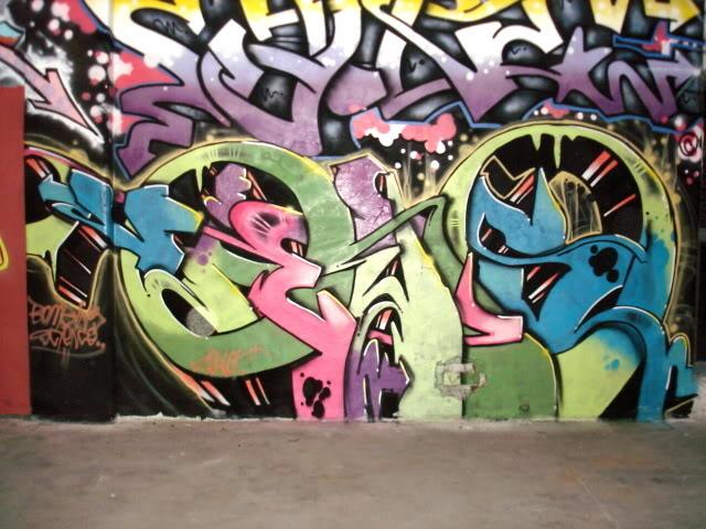 ai6.photobucket.com_albums_y220_seta0ne814_viewbsi.jpg