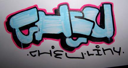 ai42.photobucket.com_albums_e336_notvdoctor_cheu.jpg