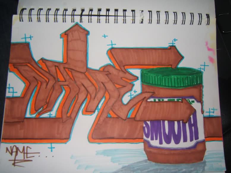 ai19.tinypic.com_47tq1zq.jpg