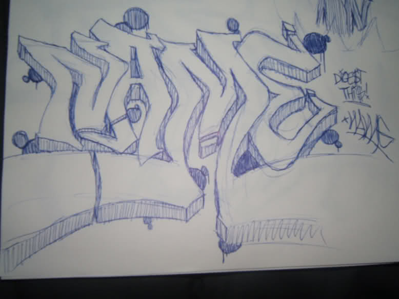 ai12.tinypic.com_2laq34p.jpg