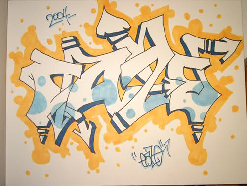 ai12.tinypic.com_2rnkkmw.jpg