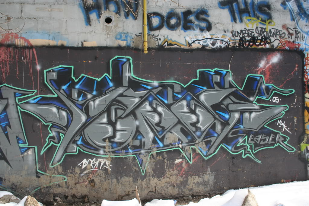 ai150.photobucket.com_albums_s88_DAKINE210_566052208.jpg