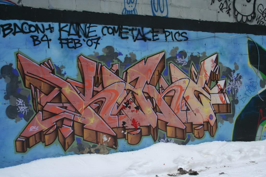 ai150.photobucket.com_albums_s88_DAKINE210_566052203.jpg