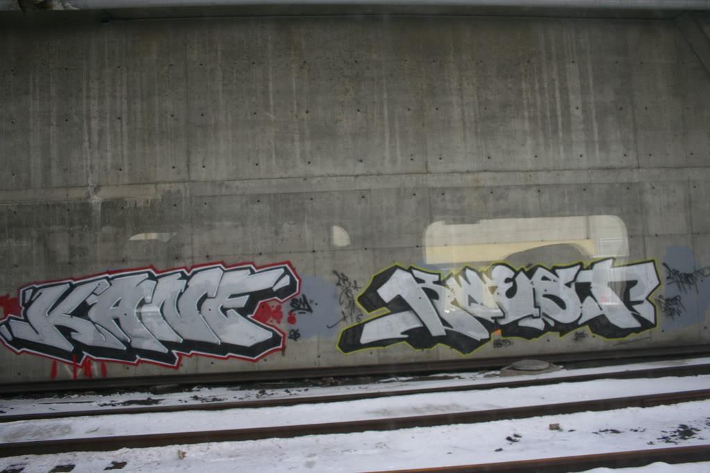 ai150.photobucket.com_albums_s88_DAKINE210_566052190.jpg