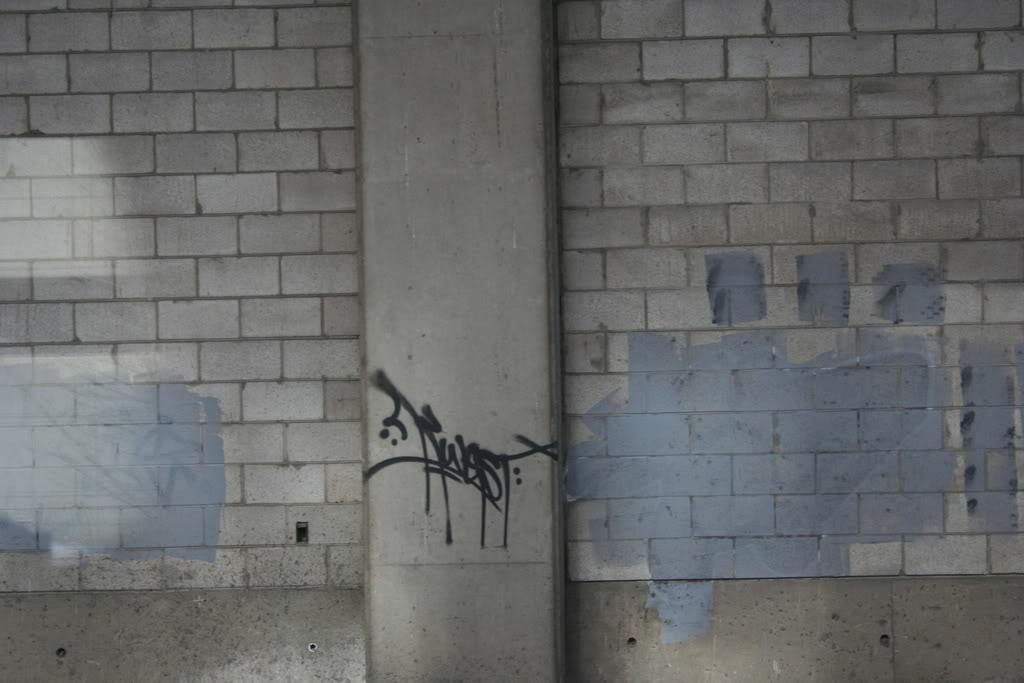 ai150.photobucket.com_albums_s88_DAKINE210_566052189.jpg