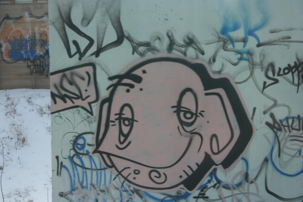 ai150.photobucket.com_albums_s88_DAKINE210_56605274.jpg