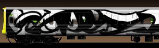 ai166.photobucket.com_albums_u86_ShAm33_graff_sopedigital.jpg