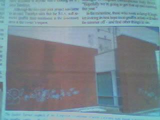 ai27.photobucket.com_albums_c181_sensrule90_article2.jpg
