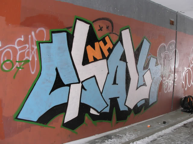 aimg.photobucket.com_albums_v495_k_vandal_chalk_nh_2.jpg