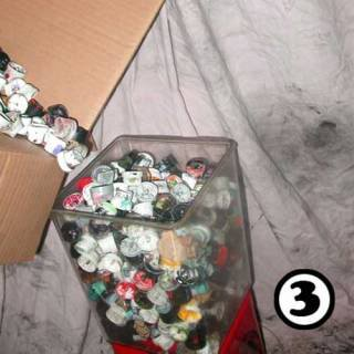 ai27.photobucket.com_albums_c181_sensrule90_step3.jpg