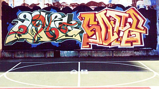 awww.graffiti.org_soper_giant_sope.jpg