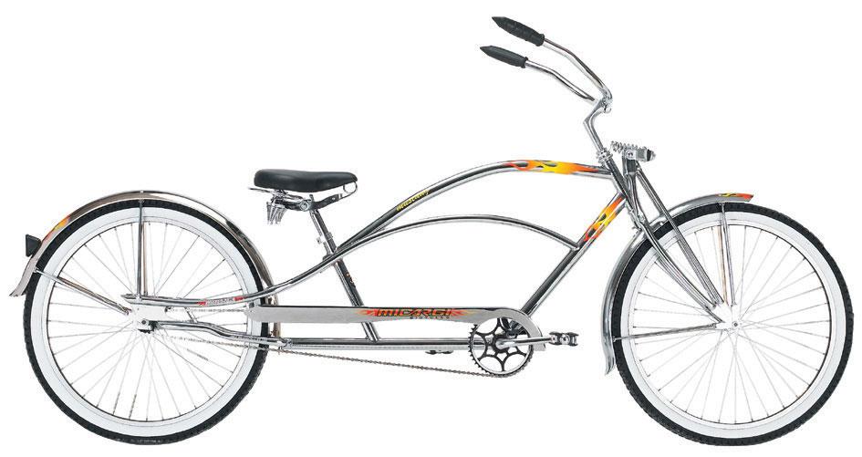 awww.playabikes.com_images_bikes_mustang_gts_l.jpg