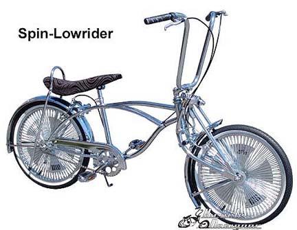 awww.bicycledesigner.com_parts_291000.jpg