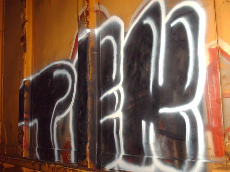 ai10.photobucket.com_albums_a133_ids86_HPIM1392.jpg