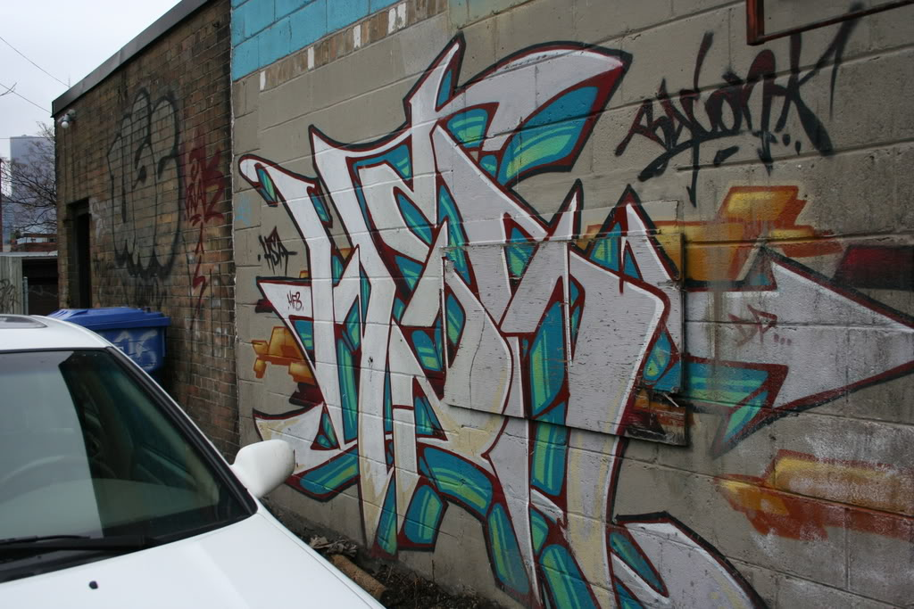 ai156.photobucket.com_albums_t39_chunks210_33369.jpg