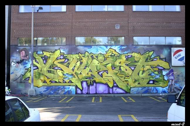 ai156.photobucket.com_albums_t39_chunks210_KWEST5.jpg