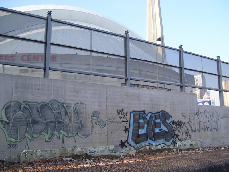 ai139.photobucket.com_albums_q301_scargls_100_0577.jpg