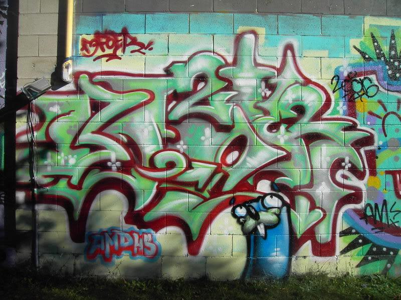 ai21.photobucket.com_albums_b266_dhstupids_PICT2198.jpg
