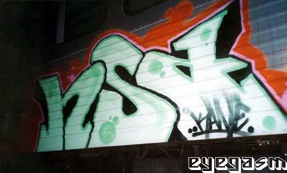 ai156.photobucket.com_albums_t39_chunks210_GO19.jpg
