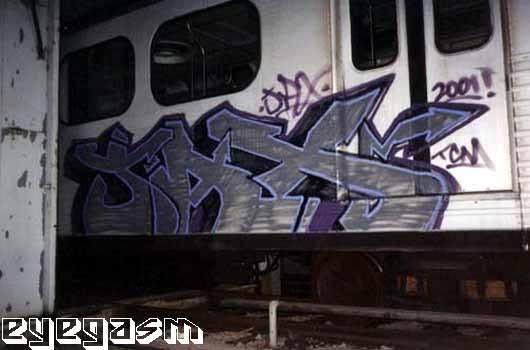 ai156.photobucket.com_albums_t39_chunks210_GO20.jpg