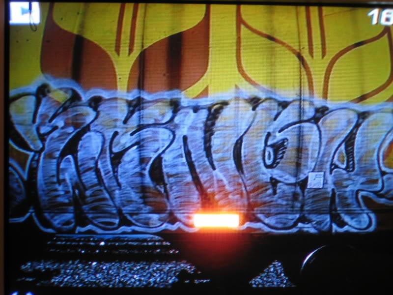 ai75.photobucket.com_albums_i318_poochyjames_Img_2939.jpg